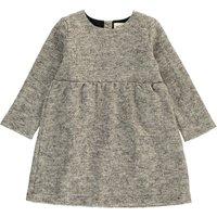 Sciacallo Dress