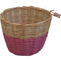 Storage Basket -