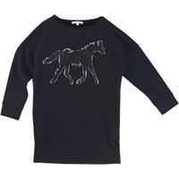 Horse Sweat Dress
