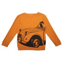 2cv Sweatshirt
