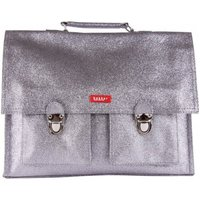 Big Special Edition Glitter Satchel