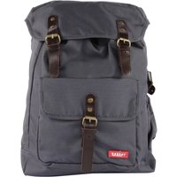 Hurray Backpack