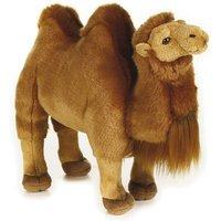 Camel Cuddly Toy 26cm