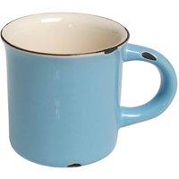 Email Style Ceramic Mug