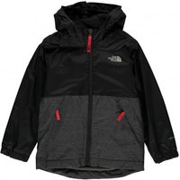 Storm Lined Jacket