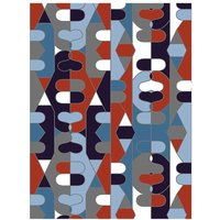 ParisParis Wallpaper 3 - 3m