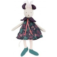 Small Sissi Mouse Doll