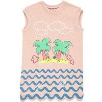Joni Beach Dress