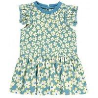 Camilia Floral Dress