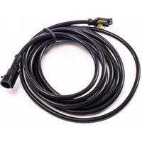Neon Lamp Extension Cable