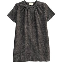 Dor Wool Dress