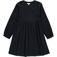 Amour Dress with Belt