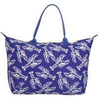 Lobster Weekend Bag