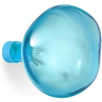 Large Bubble Glass Hook