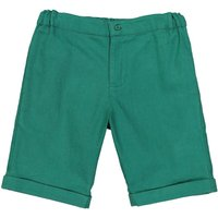 Grikos Bermuda Shorts