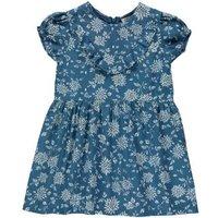 Chaya Floral Dress