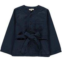 Kale Kimono Jacket