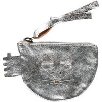 Cat Bif Purse