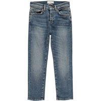 Dylan Boyfriend Jeans