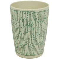 Bamboo DNA Cup