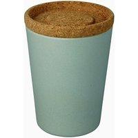 Large Storage Pot