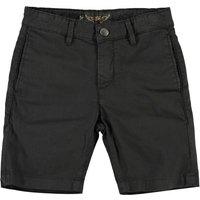 Allen Shorts