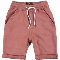 Grounded Sweat Shorts