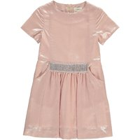 Kelcy Iridescent Dress