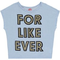 For Like Ever T-Shirt