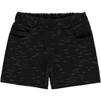 Sydney Light Shorts