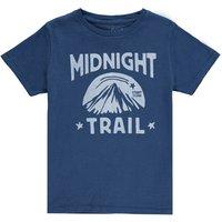 Midnight Trail T-Shirt