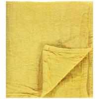 Woti Linen and Cotton Woven Towel 65x80cm