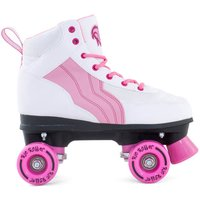 Pure Roller Skates