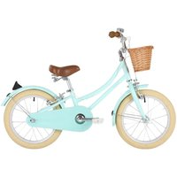 Gingersnap 16' Children's Bicycle
