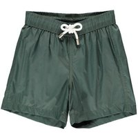 Achille Light Nylon Swimshorts