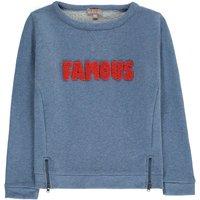 'Famous' Sweatshirt