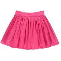 Almeria Star Skirt