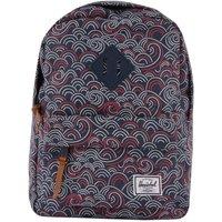 Kids Heritage Wave Backpack