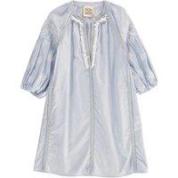 Cortometraggio Embroidered Dress