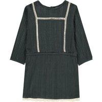 Brownie Embellished Dress
