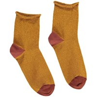 Priam Lurex Socks