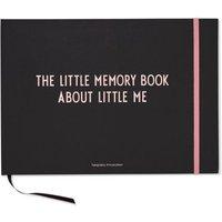Little Me Album