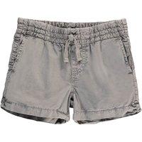 Waterproof Gym Shorts