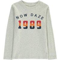 1989 Keno T-shirt