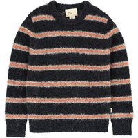 Aziro Striped Jumper