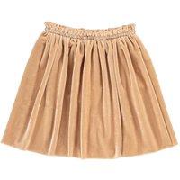 Missione Velvet Skirt