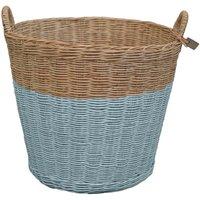 L Storage Basket