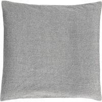 Flecked Linen Pillow Case
