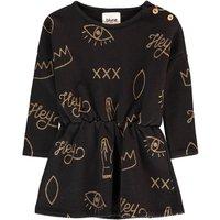 Wonderwall Lurex Dress