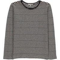 Bella Sailor T-Shirt